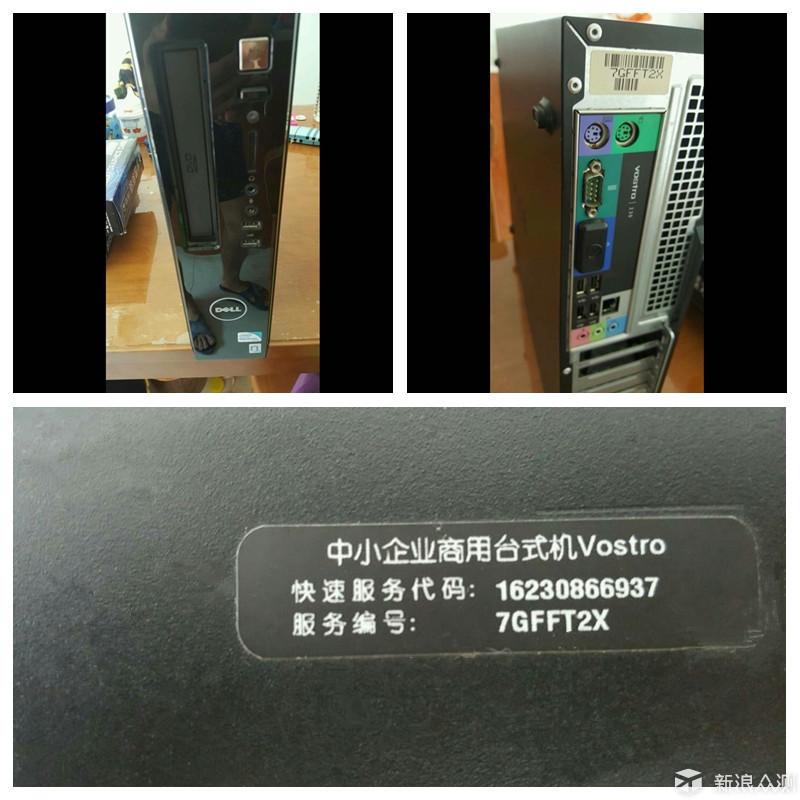 0c32e15c9728f6a945053a0dcd932078.jpg