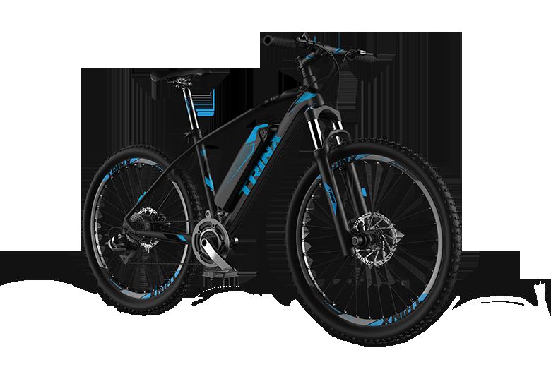 千里达X1E智慧电单车免费试用,评测