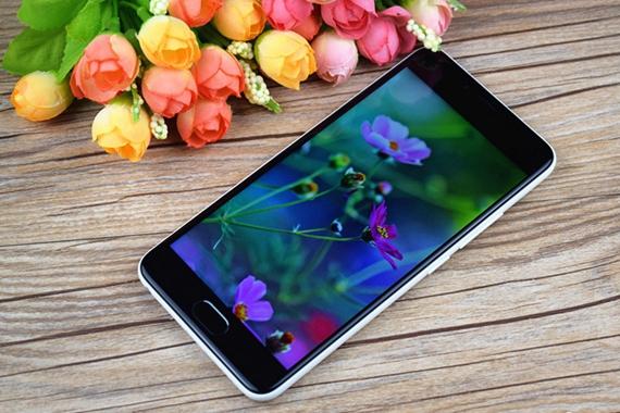 实用不张扬,简单务实的千元机--魅蓝5手机体验