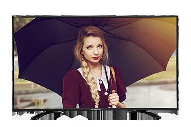 夏普4K高清互联网电视免费试用,评测