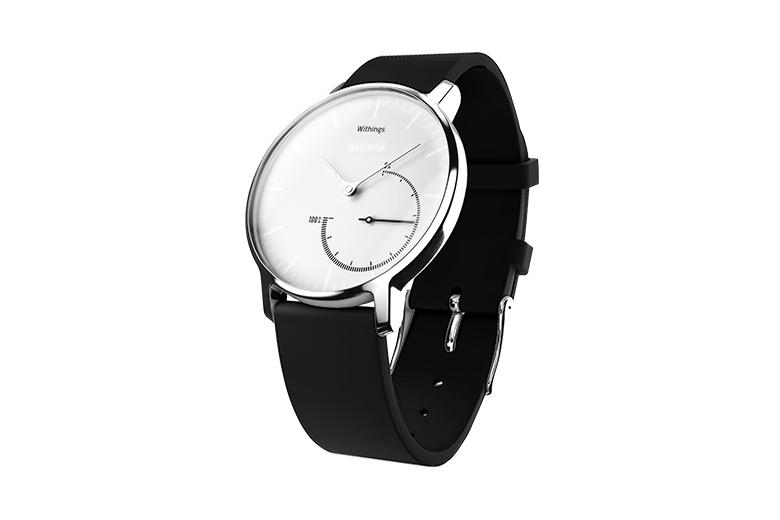时尚智能手表