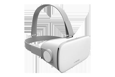 暴风魔镜S1头戴VR免费试用,评测