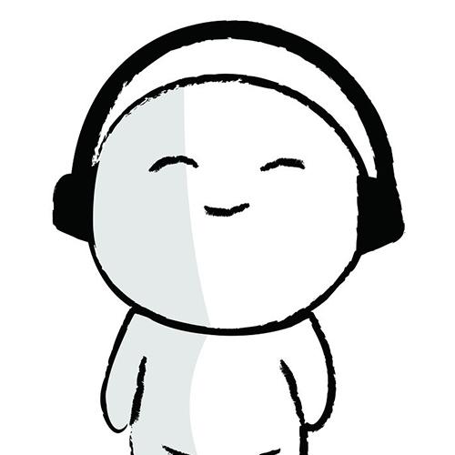 头戴式耳机