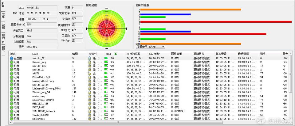 cd3311d622af3d5de3c63c43ab3f391c.jpg
