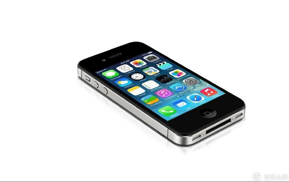 2103手機排行榜_手機排行榜那個是第