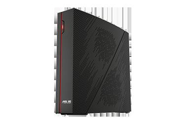 华硕M80游戏台式电脑免费试用,评测