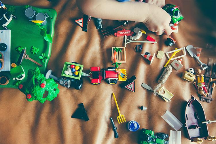 你童年梦想得到的礼物是什么?