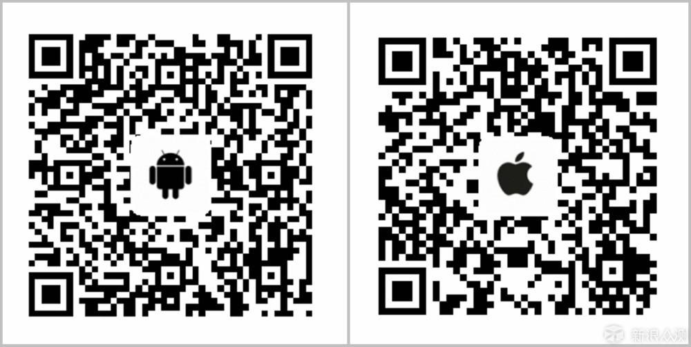 e5c72ba182ea5faca81a4b6ce4abd649.jpg