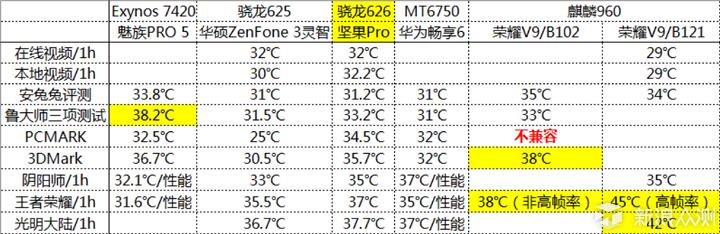 3c74851a1f442c20075d23ddd4c4abc5.png