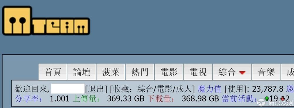 9b615e29f403e195d0a321ec0d50b2de.jpg