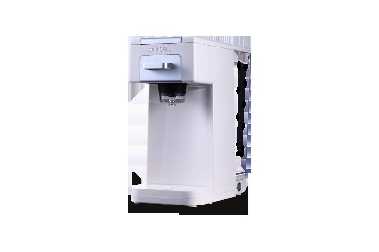科贝尔智能饮品机免费试用,评测