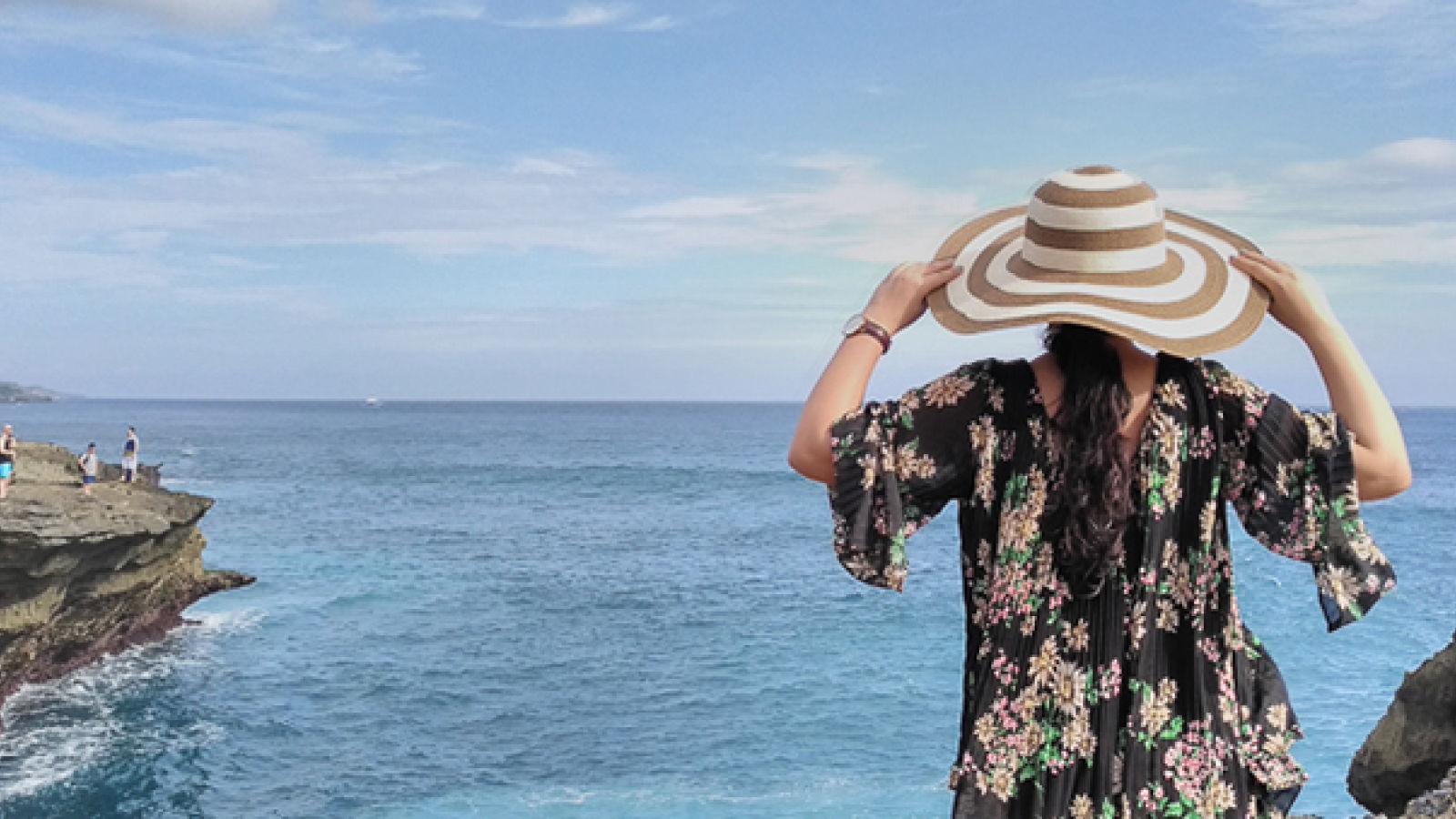 5天巴厘岛之行——给你行程,帮你省钱
