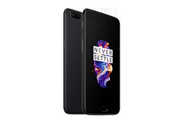 OnePlus 5手机免费试用,评测