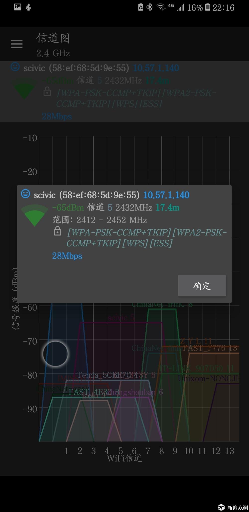 e602e82f93c4a799bc658710c602c0bb.jpg