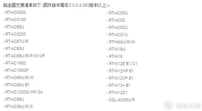 f6a4925518b99026c5d0506ddcd4e321.jpg