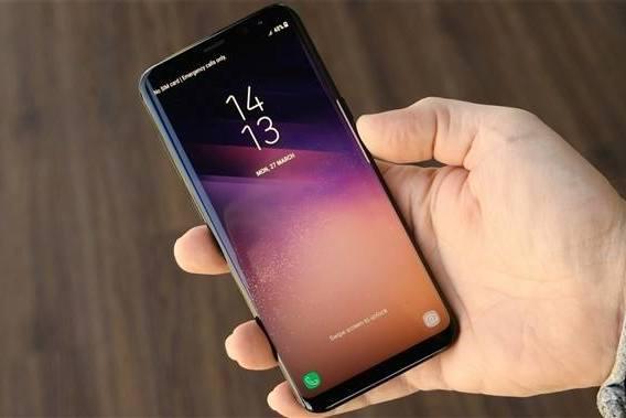 市面上有哪些旗舰手机值得关注?