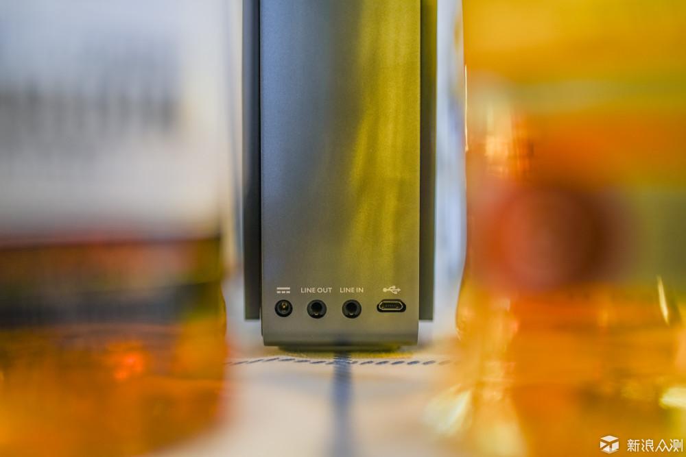 tr5001e按钮接线图