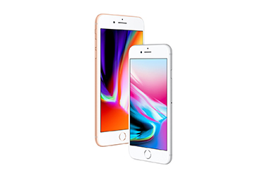 iPhone 8免费试用,评测