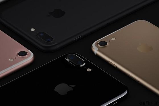 #iPhone X#值得买吗?怎么用好iPhone X?_新浪众测