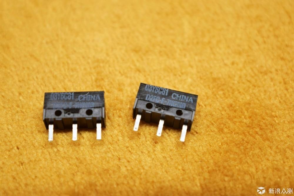 e8e73c2cf75d383bf8c9a987f876428e.jpg