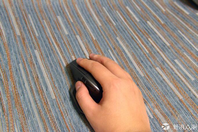手把手教你几招,做出吸引读者眼球的图片_新浪众测
