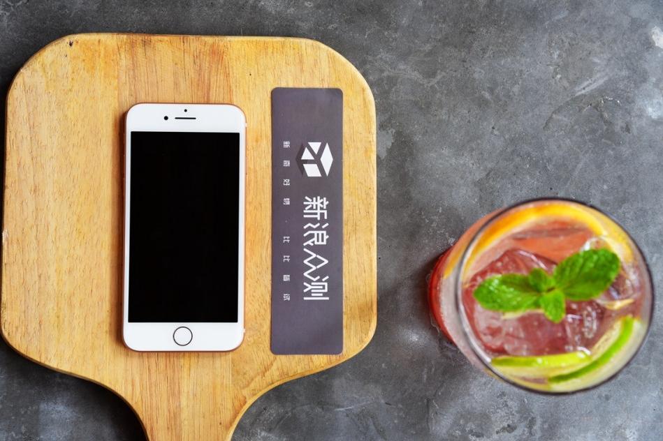 升级有限,却也能带给你惊喜的iPhone 8