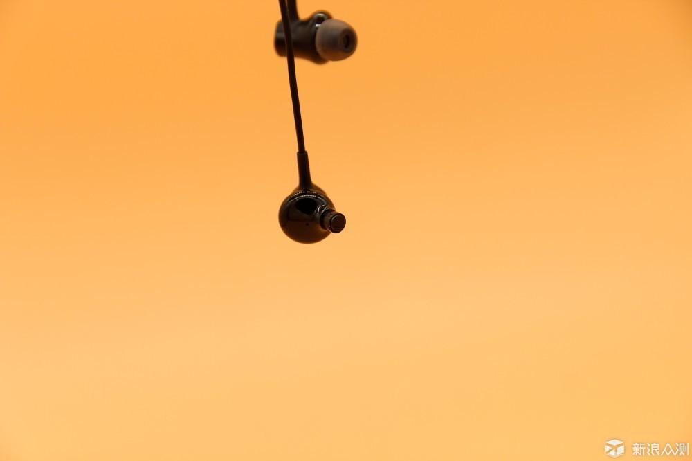 随时轻享音乐时光-FIIL随身星蓝牙耳机体验_新浪众测
