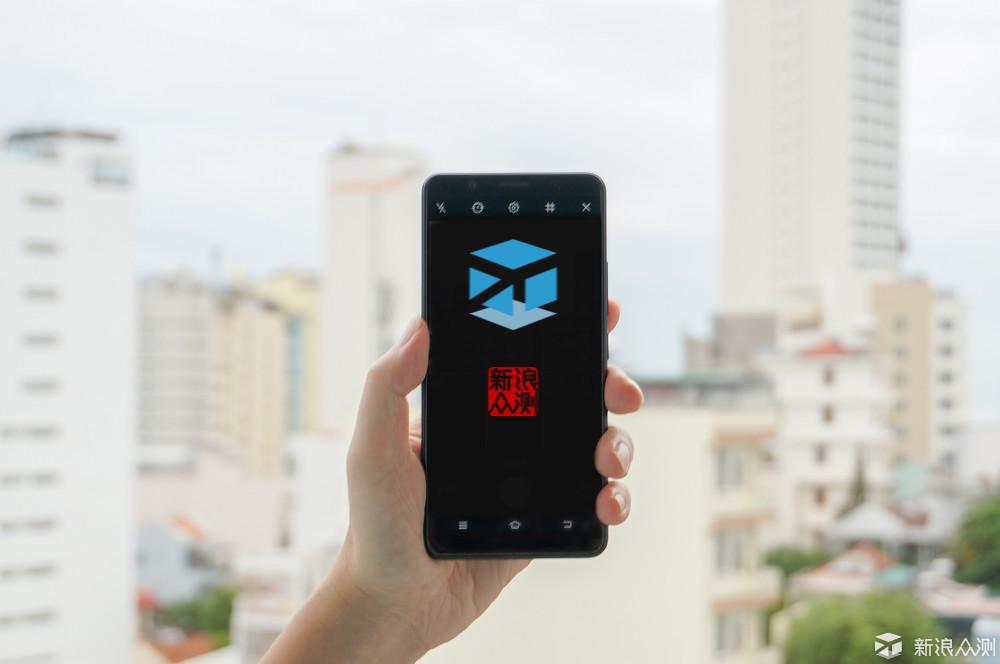 手机上的旅行:稳定器+手机拍视频与照片_新浪众测