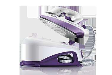 卓力增压蒸汽熨烫机免费试用,评测