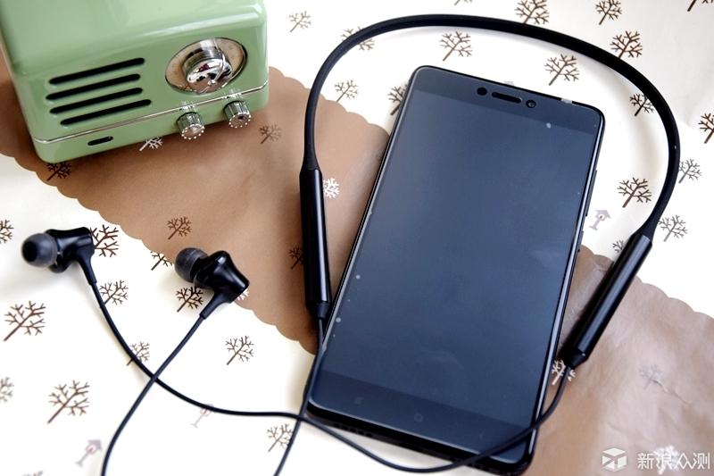 于iPhone完美结合,FIIL随身星全天佩戴无感_新浪众测