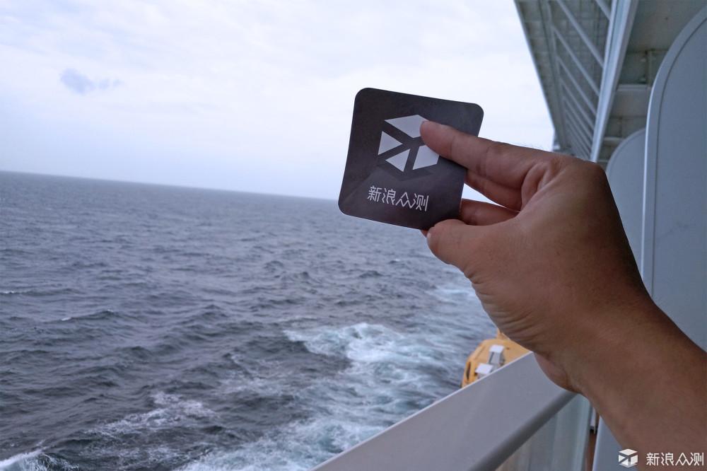 带着众测君登亚洲航线第一大游轮去吃喝