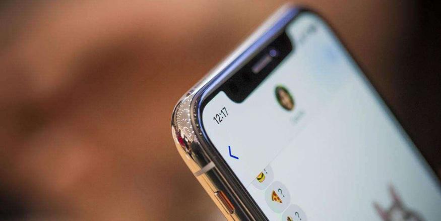 关于iPhone X的HDR屏幕,你必须要知道这几点!