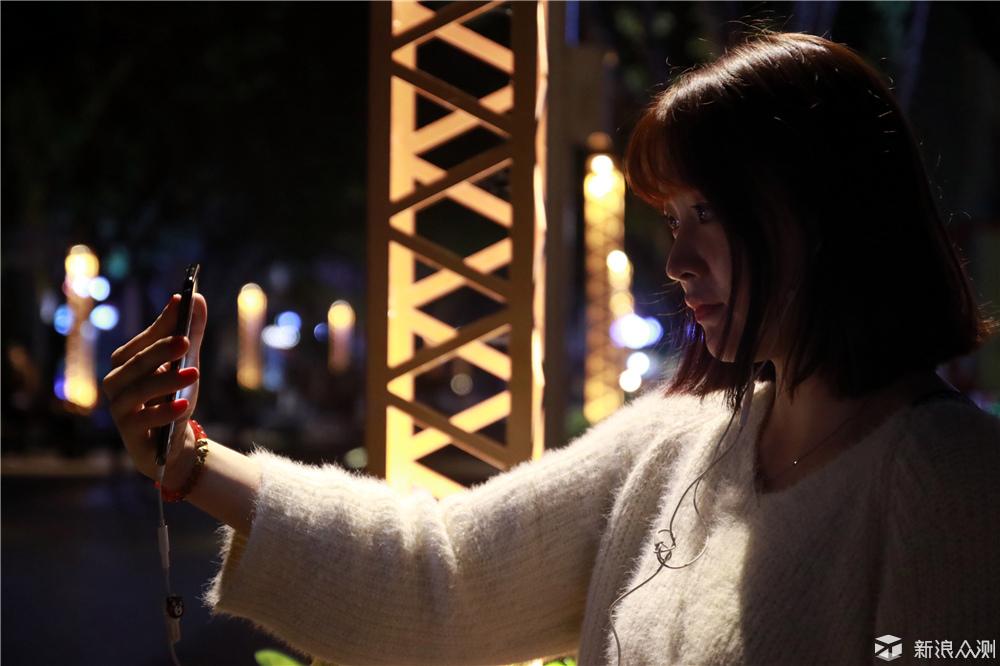 体验全面屏中的王者,iPhone X并非无可替代!_新浪众测