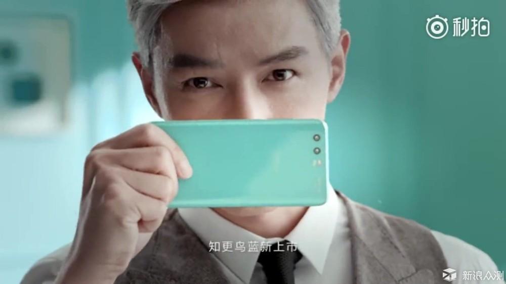 """我心中的""""最美手机""""排行榜_新浪众测"""