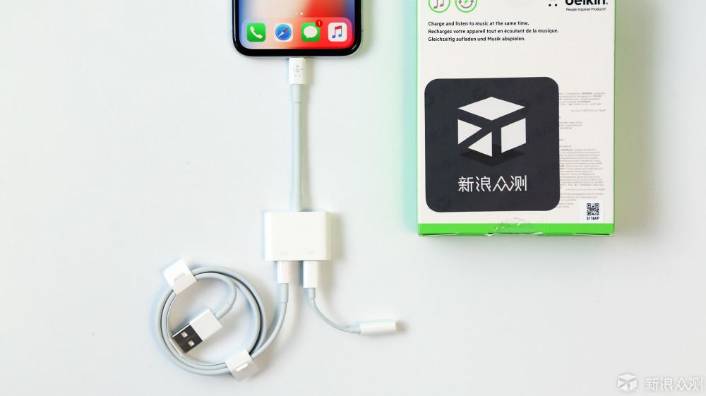 想爱但不一定爱得起,iPhone X的刘海并不差_新浪众测