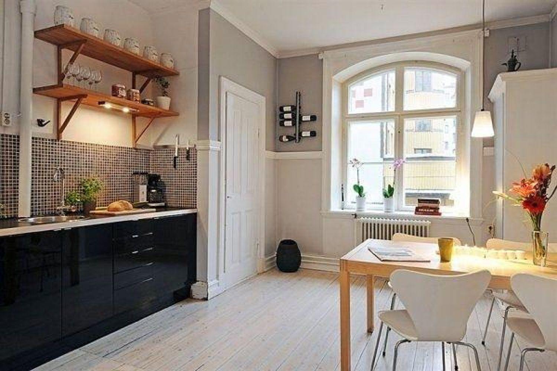 初入厨房必备的十款小工具,帮你顺利进阶