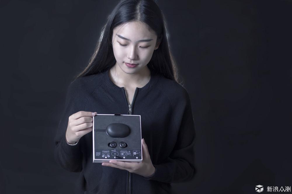BEOPLAY E8妙趣时尚的蓝牙耳机_新浪众测