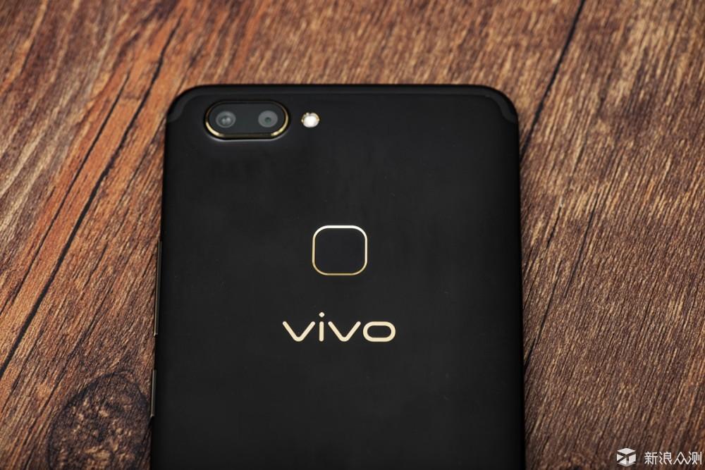 逆光拍摄强到为所欲为,Vivo老用户试用X20_新浪众测