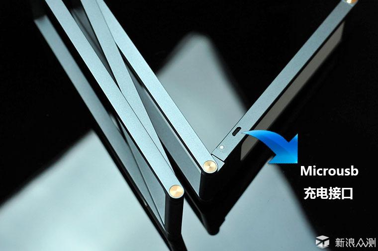 如何选购一款称心台灯 - 有点LED台灯试用有感_新浪众测