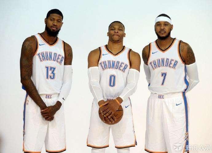 """玩转NBA,竟然还能治疗""""剁手恐惧症""""?_新浪众测"""