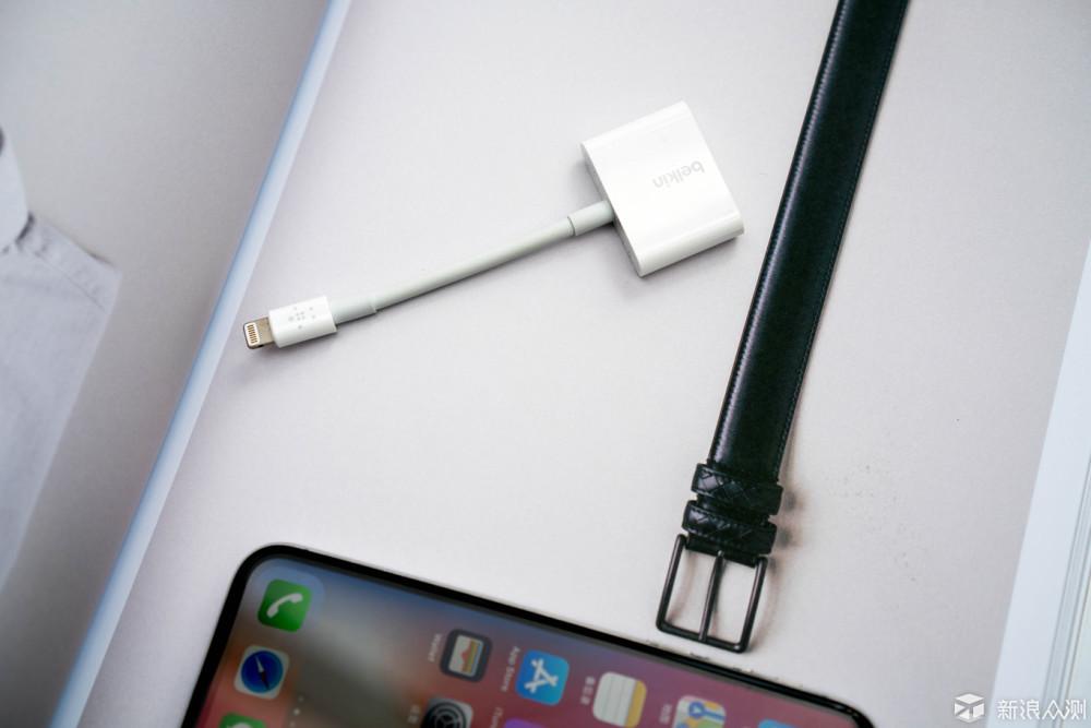十年磨一剑,一朝试锋芒 — iPhoneX体验_新浪众测