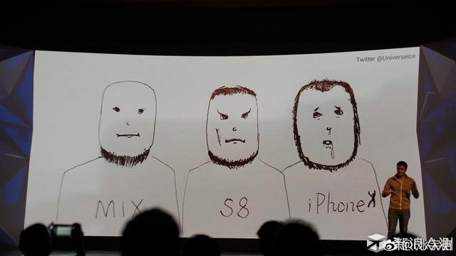 全面却不完美的iPhone X体验_新浪众测