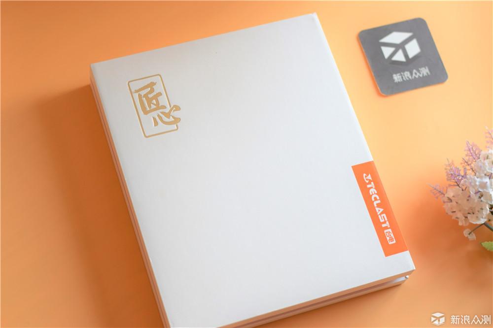 游戏平板的战斗人生:台电T8平板游戏套装体验_新浪众测