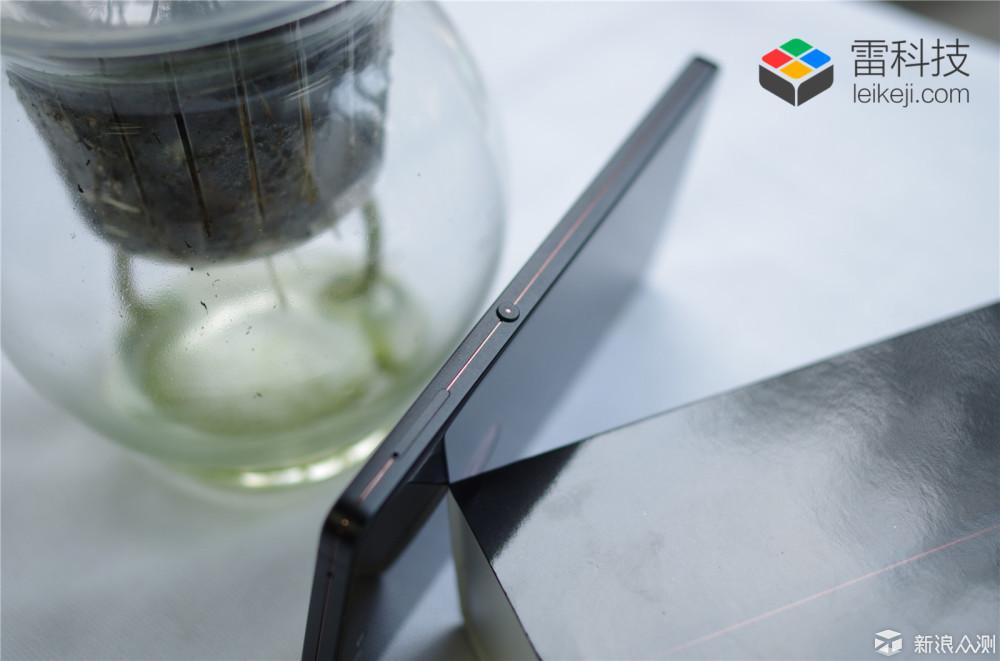 细玩坚果Pro 2:老罗终于想明白要怎么做手机_新浪众测