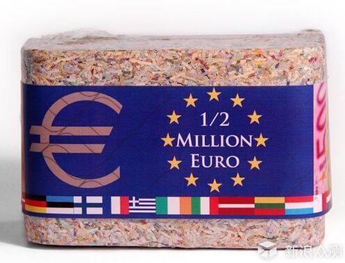 """这块砖只要388,""""先赚它一个亿""""不是梦_新浪众测"""