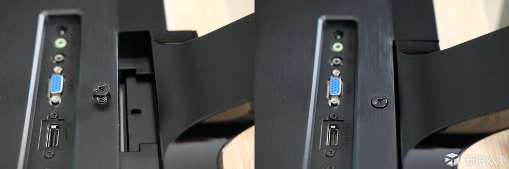 电脑看片利器——明基EW277HDR显示器评测_新浪众测