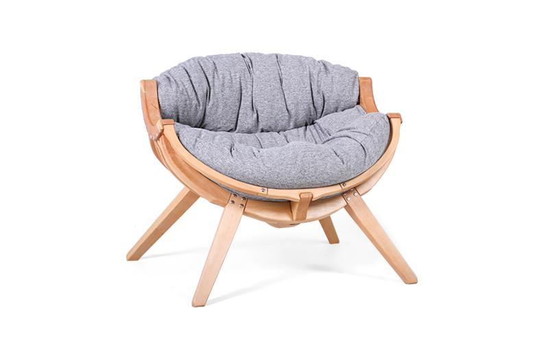 拼装式便携沙发椅免费试用,评测