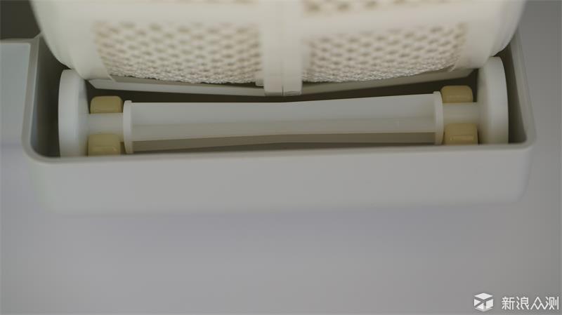 博瑞客H660空气处理器,高效改善空气质量_新浪众测