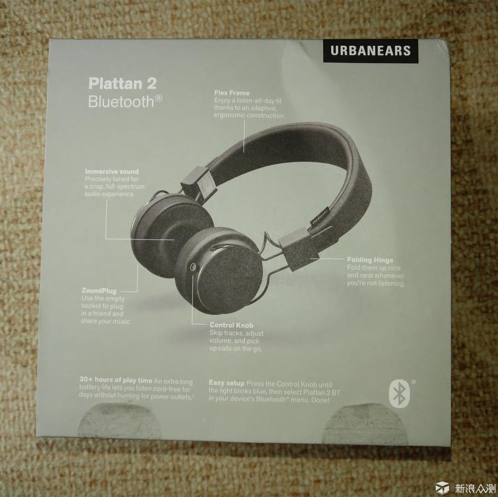 新品免费用,萌大胖选耳机_新浪众测