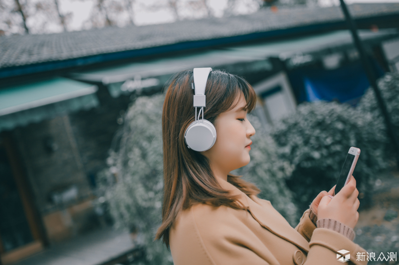 冬季的恋歌,城市之音Plattan 2 蓝牙版 体验_新浪众测